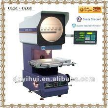 Material Testing Laboratory Equipments CPJ-3015