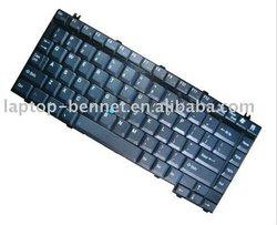New Notebook Keyboard for Toshiba Satellite Pro 6100 6000 M20 2100