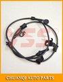 Toyota abs sensor de velocidad 89542-52030