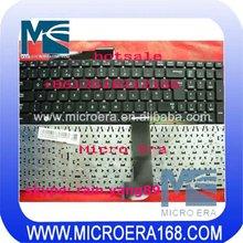 new for samsung RF510 UK laptop keyboard