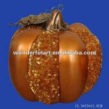 best selling ceramic decorative pumpkins
