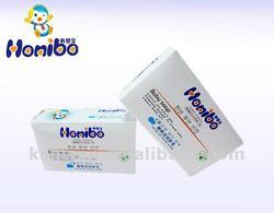 Honibo Olive Oil Moist Soap