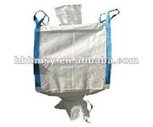 Excellent Quality pp Woven bag/Jumbo bag