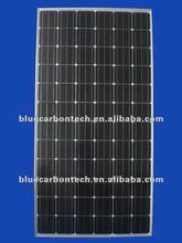 solar power pv module 280w mono panel