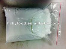 white powder 90% monolaurin,coconut oil medium chain fatty acids,CAS No.:142-18-7