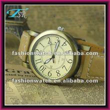 quartz fashion stainless steel sl68 watch movement factory
