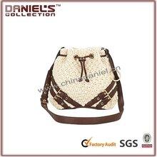 leather handbags designer nice bags for women 2012