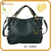 hot sell leather tote bag for women