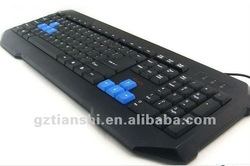 game keyboard,game auto controller keyboard