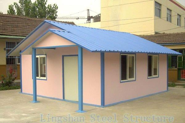 baratos casas prefabricadas para la venta prefabricados