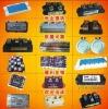 low power module power led pcb module 3w high power led module