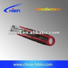 De seguridad cuchillo cortador de la película para ( hb8261 )