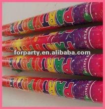 CG-PP051 100cm party popper cheapest popper