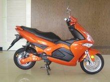 Electric motorcycle EM05