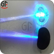 Cheap Fiber Optic Hair Lights