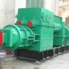 Energy saving model,Clay brick machine making machine