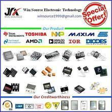 SP207HCA/EA/EEA/CA (IC Supply Chain)