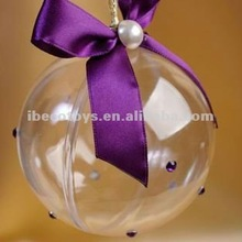 Party Ball Decoration Ideas