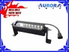 4WD 5W 6inch ATV Led Light Bar(NEW Product),led off road light bar vehicle