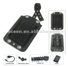 iphone solar panels