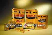 Polyurethane adhesives(Strong bonding adhesive)