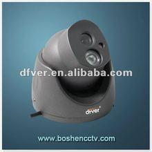 2012 Bullet Waterproof CCTV Camera Housingwith New Mental Case