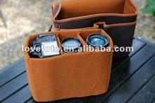 Fallow Dslr Camera Bags Laptop Bags