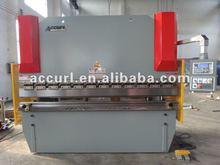 Hydraulic bending machine press numerators, press plates providers, press tool operations