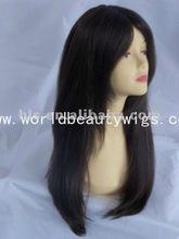 mono top japanese kanekalon heat resistant fiber cosplay wig