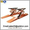 /product-gs/3500kg-1800mm-hydraulic-small-scissor-lift-cheap-car-ramp-portable-car-hoist-garage-equipment-for-car-washing-qdsh-s3518b-674560377.html
