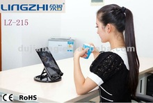 LINGZHI LZ-215 tablet stand