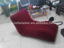 2012 inflatable air sofa