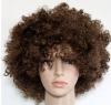 halloween Wig,Wholesale,Low price