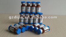 Standard product Cinnamic acid 140-10-3