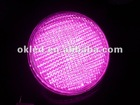 2012 hot selling 12v par56 led swimming pool lighting