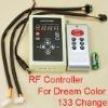 New Model!LED Dream Color Control