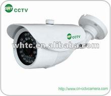 1/3 Sony CCD 550tvl ir cctv video camera digital (GI124A-3SG)
