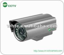1/3 Sony CCD 550tvl ir cctv video slr cameras (GI124B-3SG)