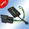 Cheap GPS Tracker for Motorcycle TKV103B