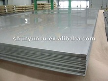 Equivalently grade Q235 carbon mild steel sheet ms plate