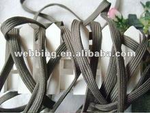 polyester string
