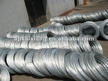 14 gauge metal