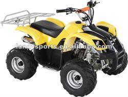 off road vehicle eec atv quad bikes for sale(LD-ATV302)
