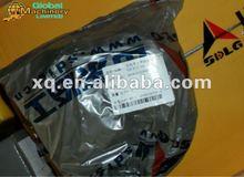 SDLG WHEEL LOADER LG936 LG958 LG968 REAR DRIVE SHAFT GROUP 29080000050011