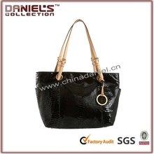 latest designer mk quality brand name python handbags