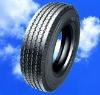 triangle truck tire