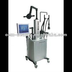 Magic ultra contour ultrasonic slimming equipment F017