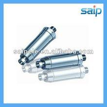 2012 hot sale HBA wellness shower filter