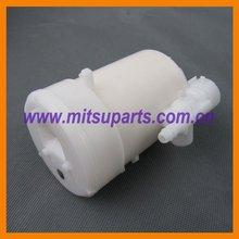 Fuel In Tank Filter Kit for Mitsubishi Outlander CW4W CW5W CW6W 4G64 4G69 1770A046 1770A094