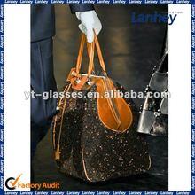 2012 Hot sale fashion bags handbags with purses 215